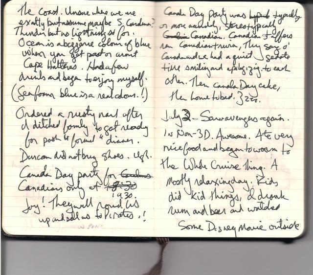 page4trip