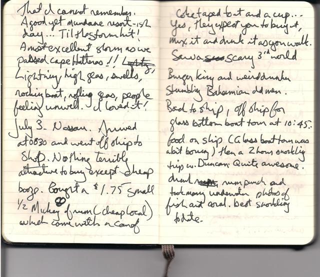 page5trip