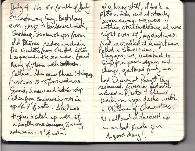 page6trip