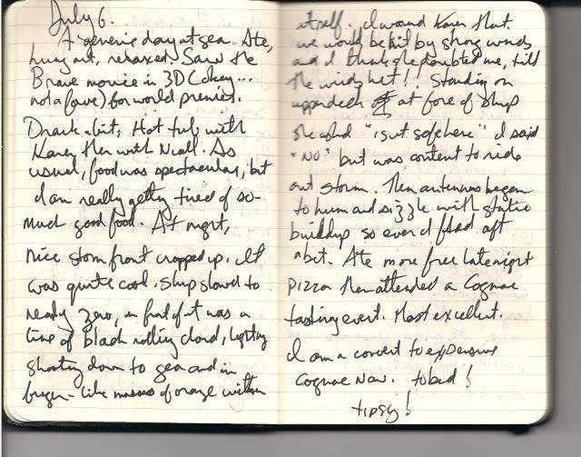 page8trip