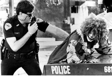 clown_crime